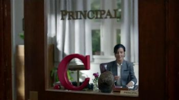 Capella University TV Spot, 'Instructor' - Thumbnail 10