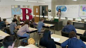 Capella University TV Spot, 'Instructor' - Thumbnail 5