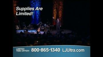 LJ Ultra TV Spot  - Thumbnail 9