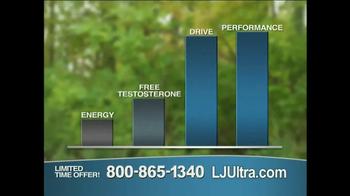 LJ Ultra TV Spot  - Thumbnail 2