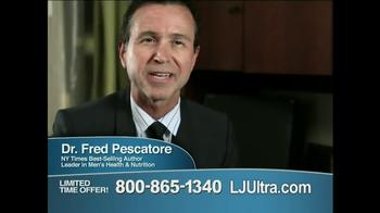 LJ Ultra TV Spot  - Thumbnail 6