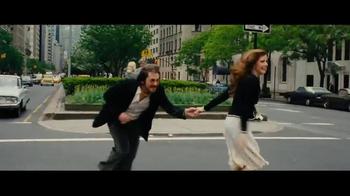American Hustle - Alternate Trailer 23