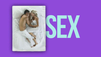 Vagisil TV Spot, 'Intimate Itch' - Thumbnail 1