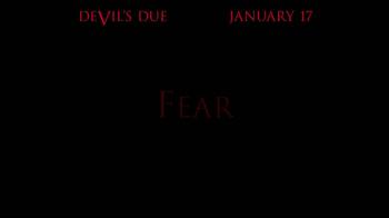 Devil's Due - Alternate Trailer 7