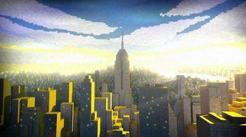 Post-it TV Spot, 'Explore' - 610 commercial airings