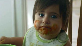 TurboTax TV Spot, \'Baby\'
