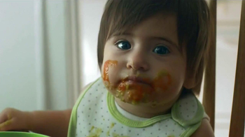 TurboTax TV Spot, 'Baby' - 2577 commercial airings