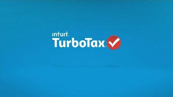 TurboTax TV Spot, 'Baby' - Thumbnail 10