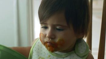 TurboTax TV Spot, 'Baby' - Thumbnail 2