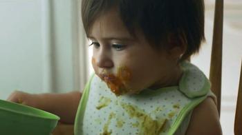 TurboTax TV Spot, 'Baby' - Thumbnail 4
