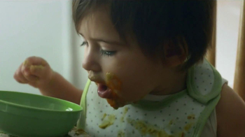 TurboTax TV Spot, 'Baby' - Thumbnail 5