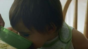 TurboTax TV Spot, 'Baby' - Thumbnail 6