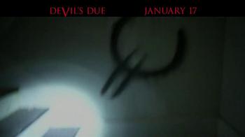 Devil's Due - Alternate Trailer 8