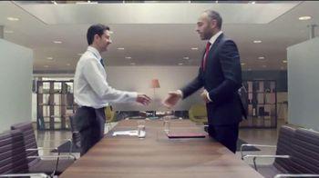 University of Phoenix TV Spot, 'Hoops' - 1624 commercial airings