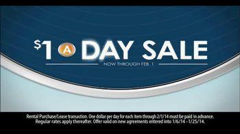 $1 A Day Sale thumbnail