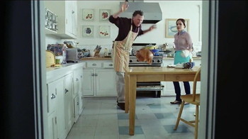 Oscar Mayer Carving Board Turkey Breast TV Spot, 'Giving Thanks' - Thumbnail 8