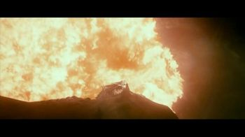 The Hobbit: The Desolation of Smaug - Alternate Trailer 34