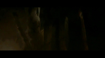 The Hobbit: The Desolation of Smaug - Alternate Trailer 35