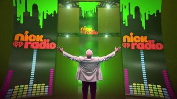 Nick Radio TV Spot Featuring Pitbull, Ariana Grande - Thumbnail 8