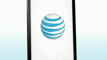 AT&T Next TV Spot, 'Start New Year's Right' - Thumbnail 2