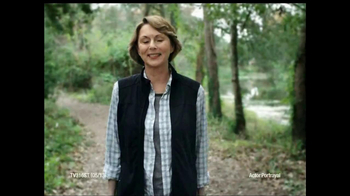 AARP Healthcare Options TV Spot, 'Go Long' - Thumbnail 1