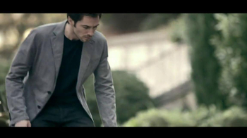 Range Rover Evoque TV Spot, 'Scarf' Song by Jun Miyake - Thumbnail 1