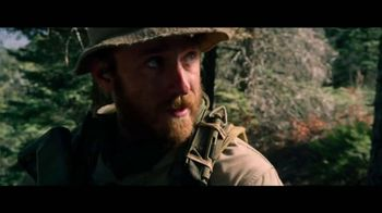 Lone Survivor - Alternate Trailer 9
