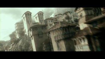 The Hobbit: The Desolation of Smaug - Alternate Trailer 36
