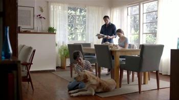 Febreze TV Spot, 'Suegra' [Spanish] - Thumbnail 1
