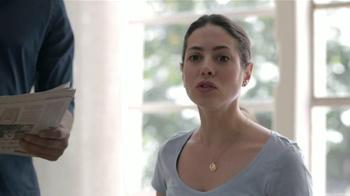 Febreze TV Spot, 'Suegra' [Spanish] - Thumbnail 4
