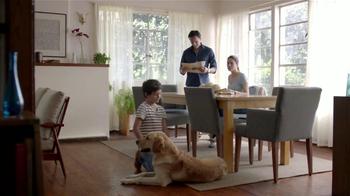 Febreze TV Spot, 'Suegra' [Spanish] - Thumbnail 5