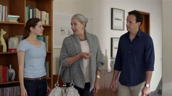 Febreze TV Spot, 'Suegra' [Spanish] - Thumbnail 9