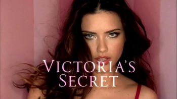 Victoria's Secret Semi-Annual Sale TV Spot, 'On Now' - Thumbnail 1