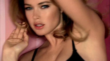 Victoria's Secret Semi-Annual Sale TV Spot, 'On Now' - Thumbnail 10