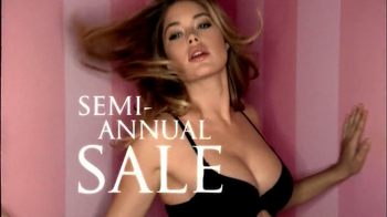 Victoria's Secret Semi-Annual Sale TV Spot, 'On Now' - Thumbnail 2