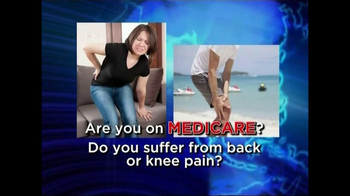 World Wide Medical Services TV Spot - Thumbnail 2