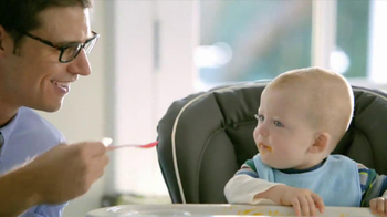 Buick Regal GS TV Spot, 'Feeding TIme' - Thumbnail 7