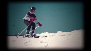 2014 Mazda CX-5 TV Spot, 'The Tom Sims Snowboard'