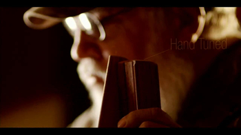 Primos Hook Up TV Spot - Thumbnail 5