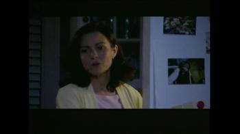 Colonial Penn TV Spot, 'Bad Dream' - Thumbnail 3