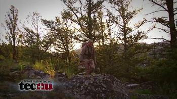 Tecnu Original TV Spot, 'Prepared' - Thumbnail 2