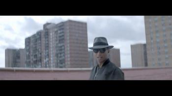Beats Audio TV Spot, 'Happy' Featuring Pharrell Williams - Thumbnail 10