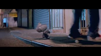 Beats Audio TV Spot, 'Happy' Featuring Pharrell Williams - Thumbnail 6