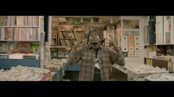 Beats Audio TV Spot, 'Happy' Featuring Pharrell Williams - Thumbnail 7