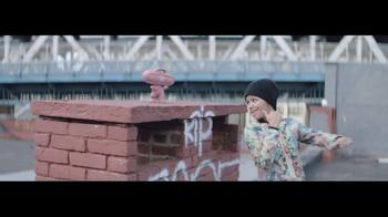 Beats Audio TV Spot, 'Happy' Featuring Pharrell Williams - Thumbnail 8
