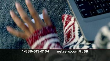 NetZero TV Spot, 'Rights' - 588 commercial airings
