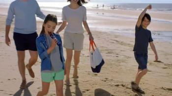 Hershey's TV Spot, 'Dibuja Una Sonrisa' [Spanish]