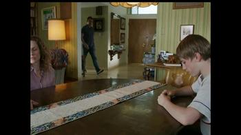 FEMA TV Spot, 'Emergency Meeting' - Thumbnail 1