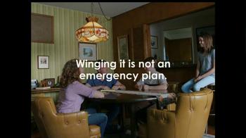 FEMA TV Spot, 'Emergency Meeting' - Thumbnail 10