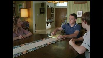 FEMA TV Spot, 'Emergency Meeting' - Thumbnail 2